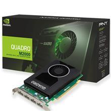 PNY Nvidia Quadro M2000 4GB GDDR5 Graphics Card